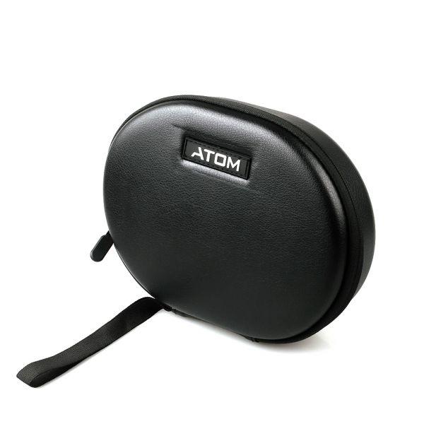 Сумка для стабилизатора Snoppa Atom