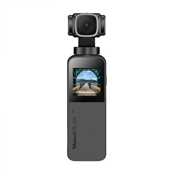 Стабилизатор с камерой Snoppa Vmate