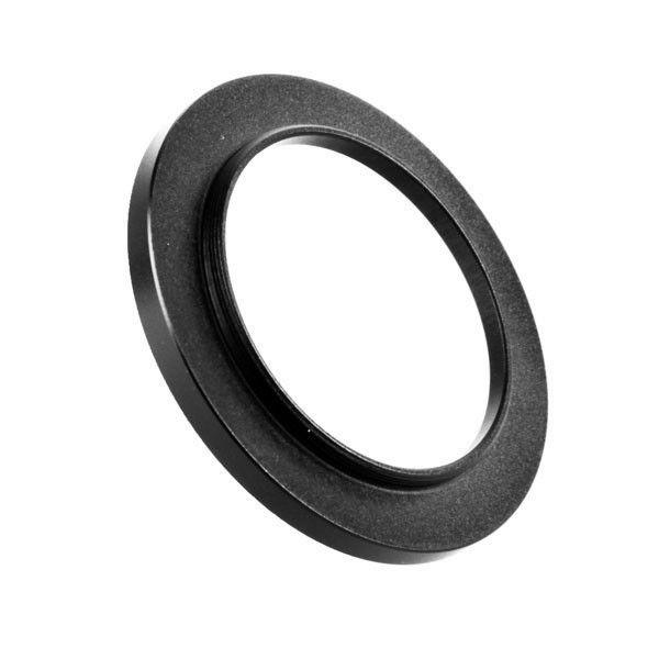 Повышающее кольцо Step Up 39-52 мм