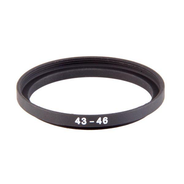 Повышающее кольцо Step Up 43-46 мм