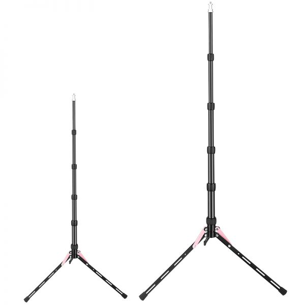 Компактная студийная стойка Beike LS-Q210 2,1 метра