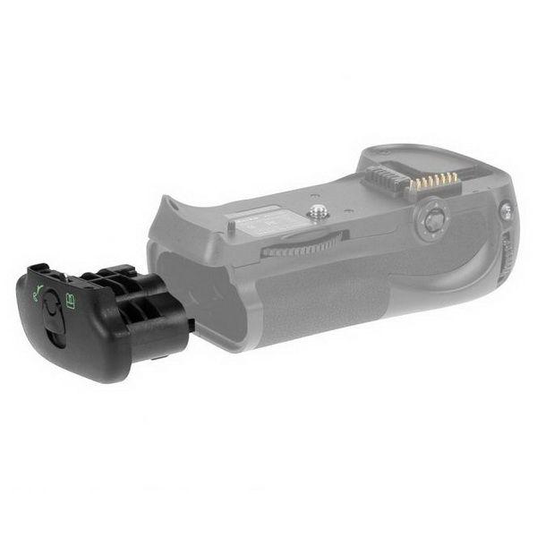 Крышка батарейного отсека Nikon BL3 (аналог)