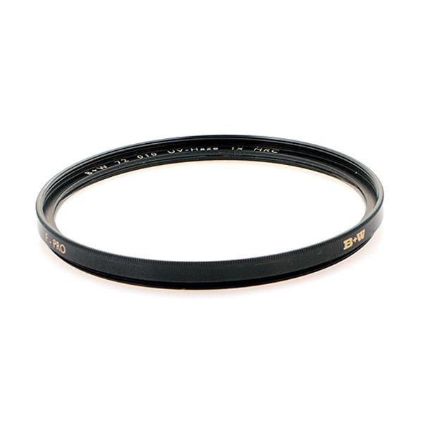 Ультрафиолетовый фильтр B+W UV 010 MRC F-Pro