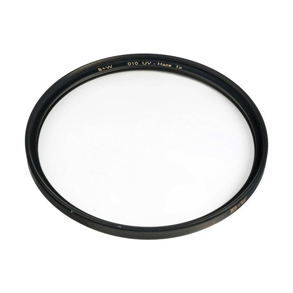 Ультрафиолетовый фильтр B+W UV 010 F-Pro