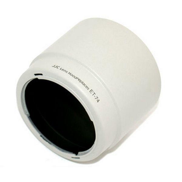 Бленда Canon ET-74 белая (JJC LH-74(W))