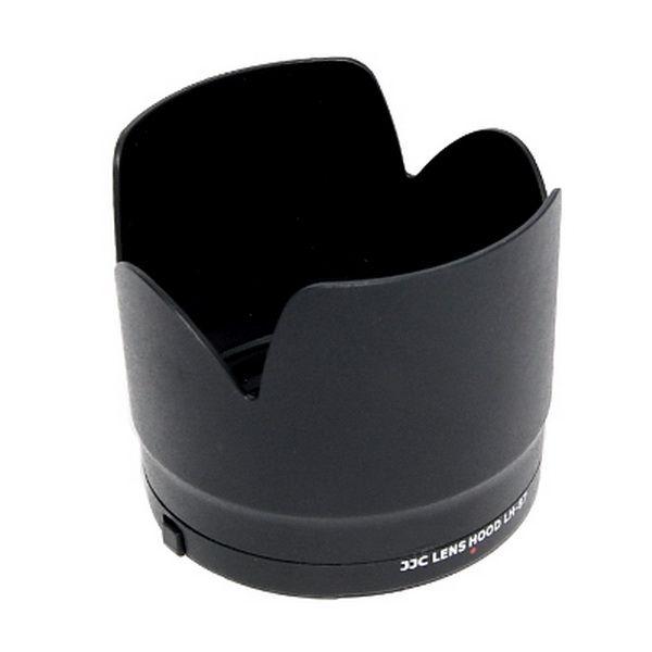 Бленда Canon ET-87 (JJC LH-87)