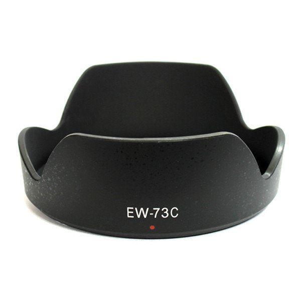 Бленда Canon EW-73C (аналог)