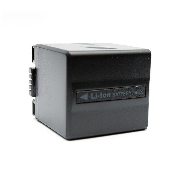 Аккумулятор Panasonic VW-VBD210 (CGA-DU21) (JNT Technology)
