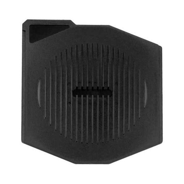 Защитная крышка для фильтров Cokin