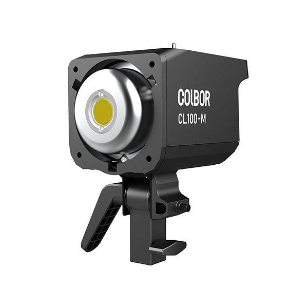 LED осветитель Colbor CL100-M 5600K Daylight