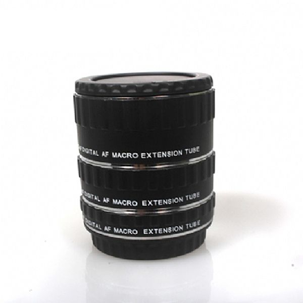 Автофокусные удлиннительные кольца Commlite CM-ME-AFC Canon