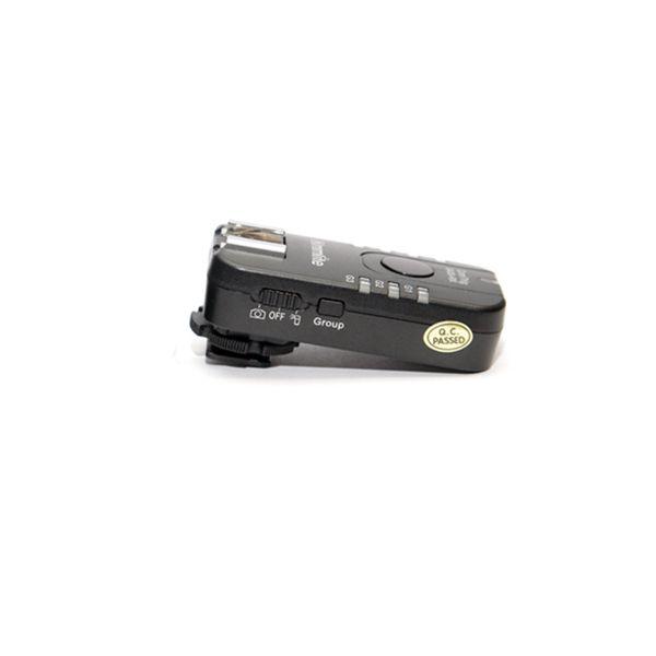 Приемник синхронизатора CommLite ComTrig CT-G430