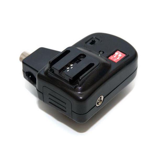 Приемник синхронизатора DSLRKIT PT-04NE Sony
