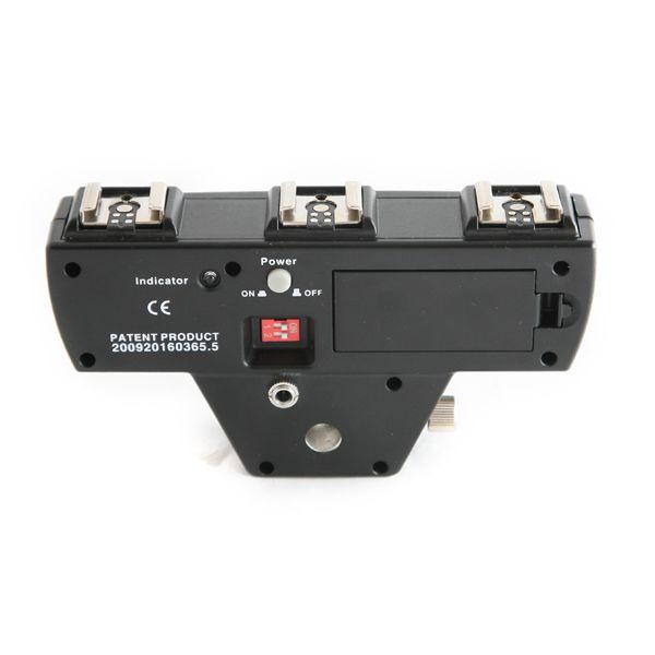 Приемник синхронизатора DSLRKIT PR-03