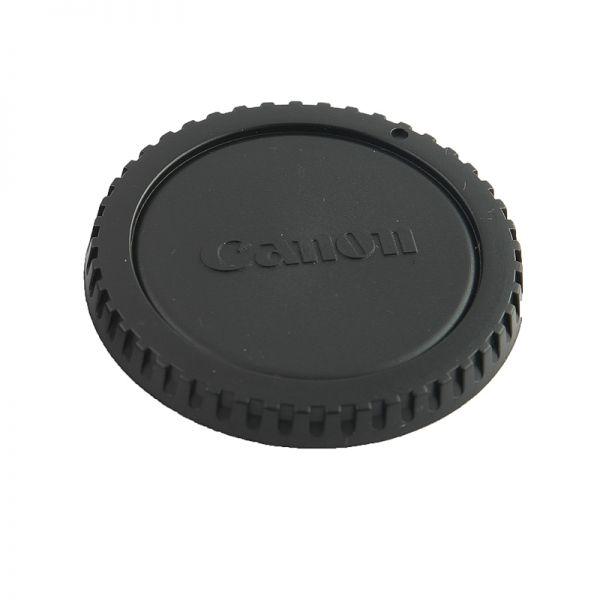 Крышка байонета камеры Canon EF/EF-S
