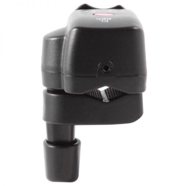Пульт управления зуммированием и записью для видеокамеры EL-REC