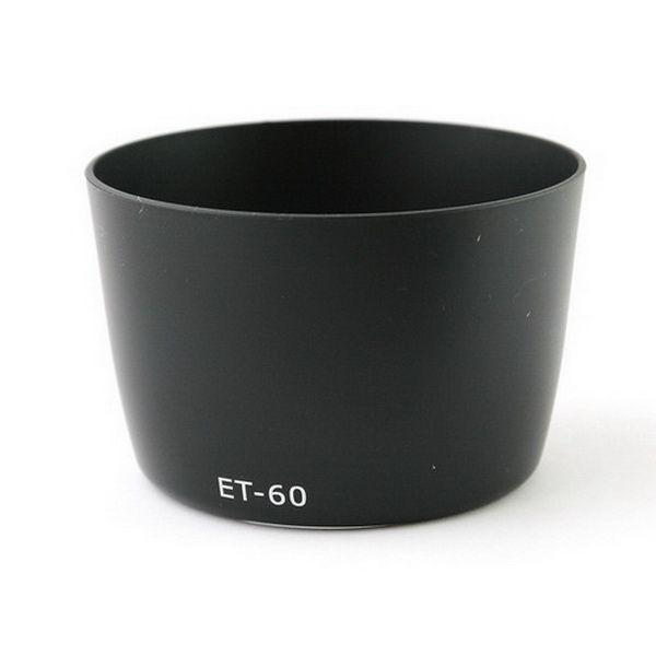 Бленда Canon ET-60 (аналог)