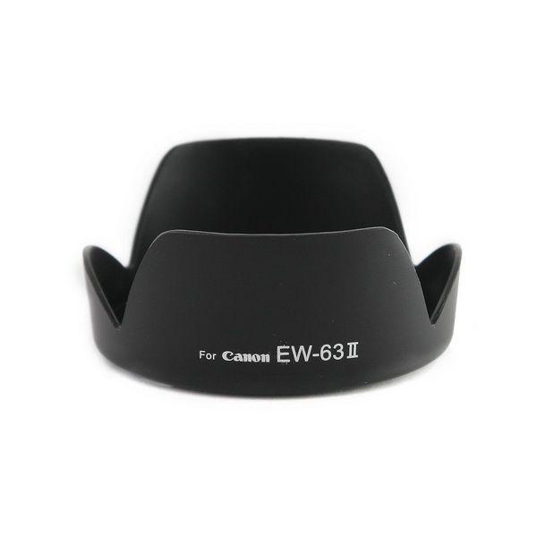 Бленда Canon EW-63II (аналог)