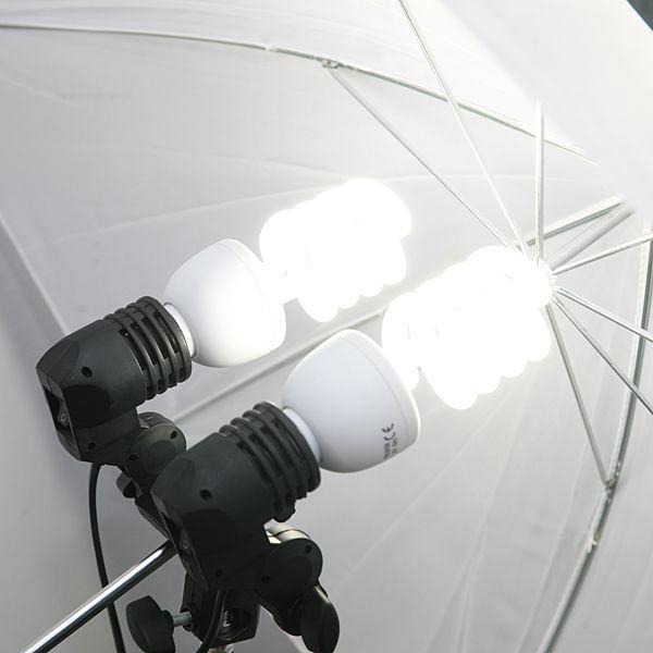 Патронный осветитель Weifeng FAN6212