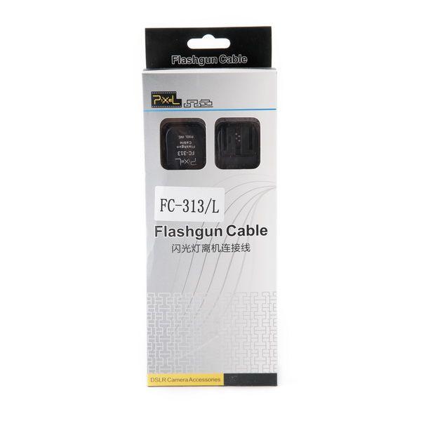 TTL-кабель Pixel FC-313 (для Sony)