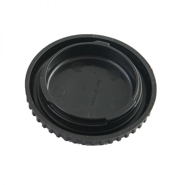 Крышка байонета камеры Olympus (FT, 4;3)
