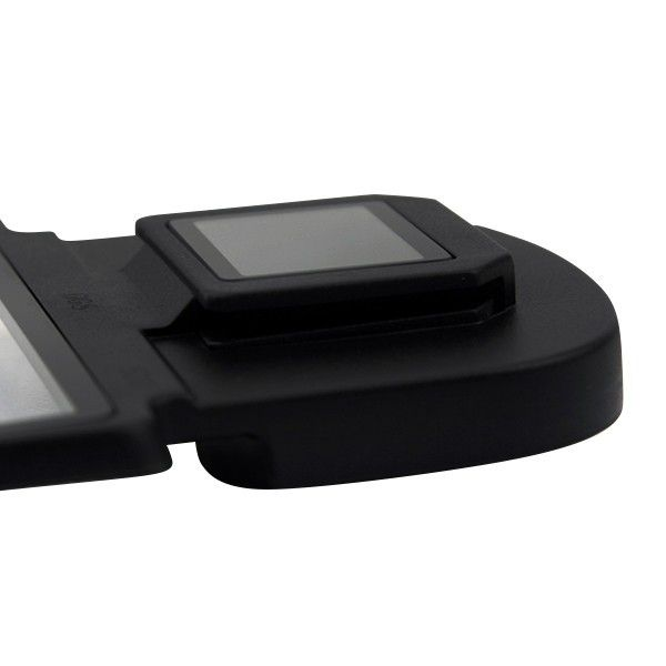 Защита экрана камеры Nikon GGS III Gen. съемная