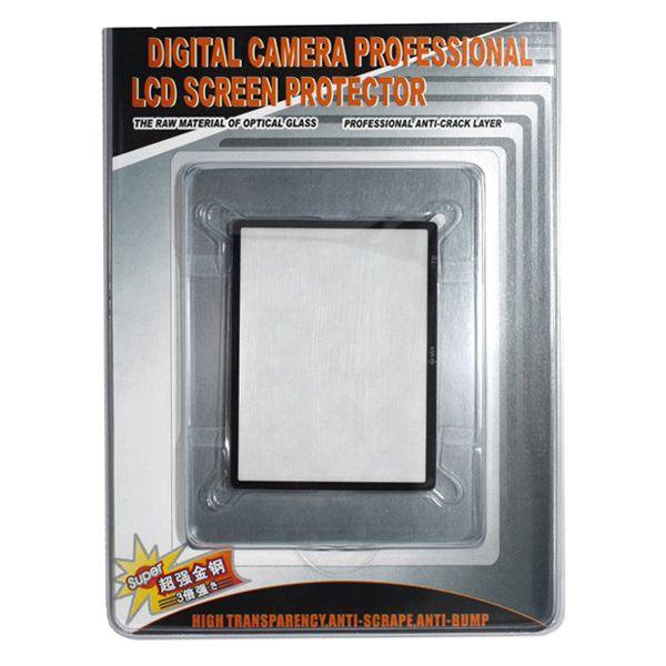 Защита экрана камеры Pentax GGS
