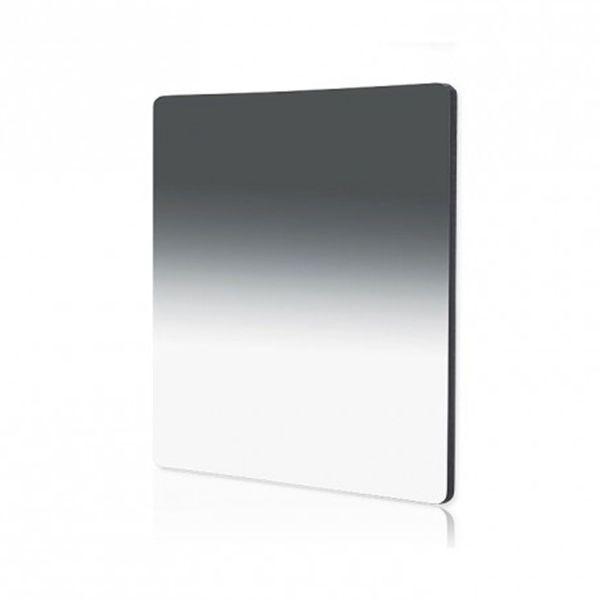 Градиентный фильтр LVSHI Gradual Gray