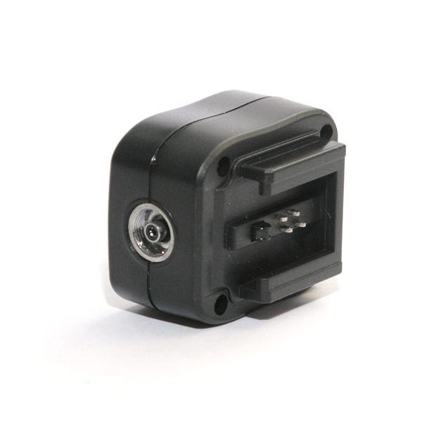 Адаптер горячего башмака Have TF-328 (Sony/Minolta)