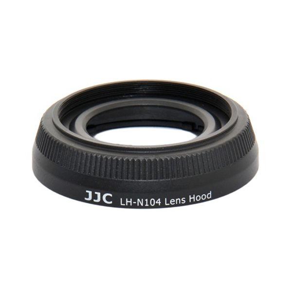 Бленда Nikon HB-N104 (JJC LH-N104)