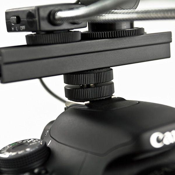 Адаптер-рогатка KiwiFotos CS