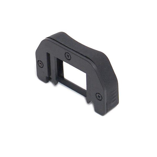 Наглазник видоискателя Canon EF (JJC EC-1)