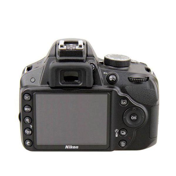 Наглазник видоискателя Nikon DK-25 (JJC EN-DK25)