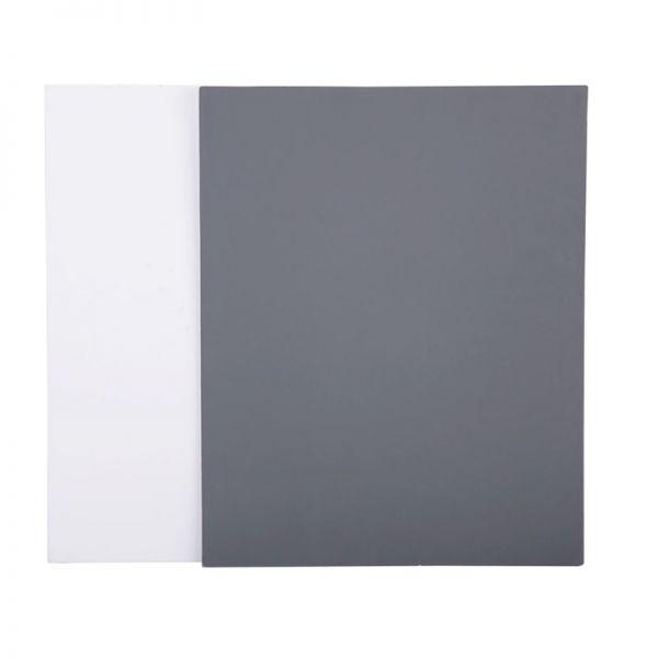 Серая карта JJC GC-1 (18% серый)