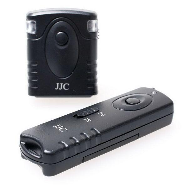 Беспроводной пульт ДУ JJC JM