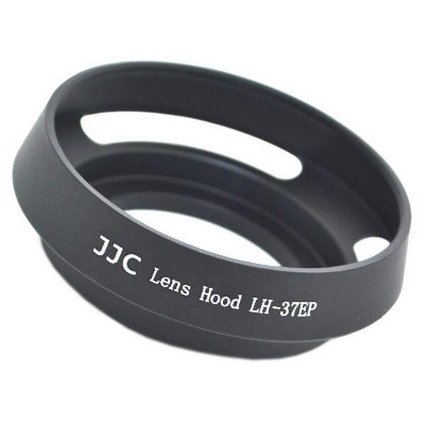 Бленда JJC LH-37EP