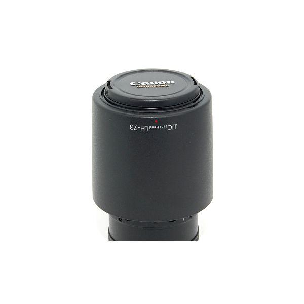 Бленда Canon ET-73 (JJC LH-73)