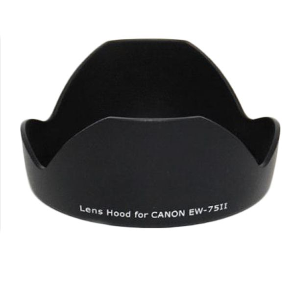 Бленда Canon EW-75II (JJC LH-75II)