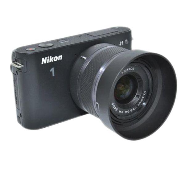 Бленда Nikon HB-N101 (JJC LH-N101)