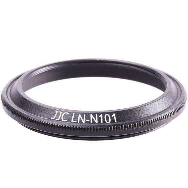 Бленда Nikon HN-N101 (JJC LN-N101)