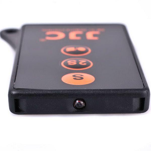 Инфракрасный пульт для Sony JJC RM-S1