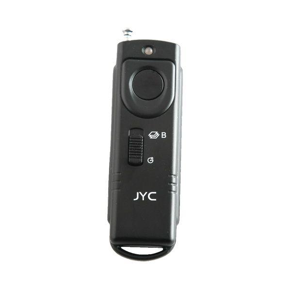 Беспроводной пульт ДУ JYC JY-110