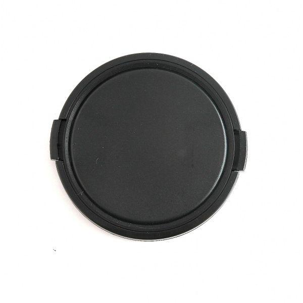 Крышка объектива без логотипа