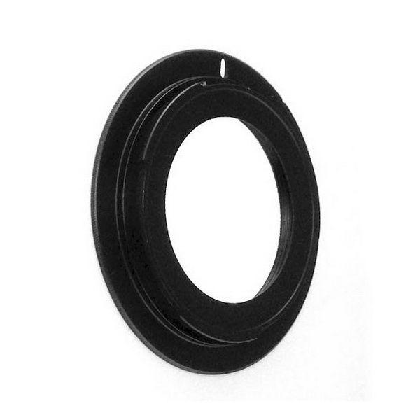 Переходное кольцо M39 - Canon EF