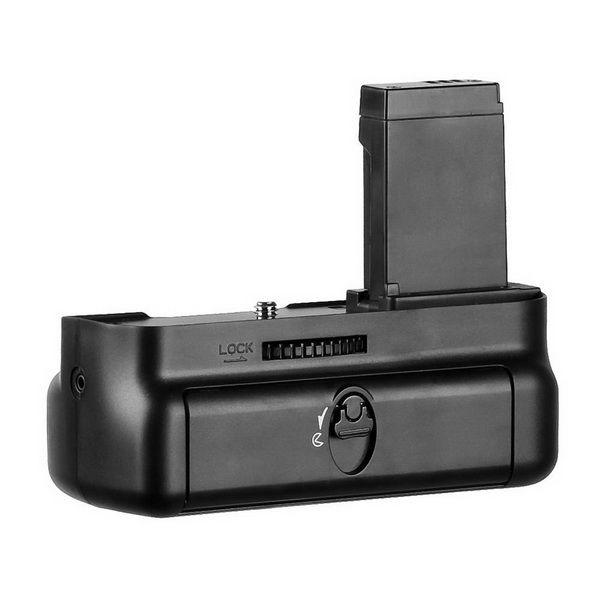 Батарейный блок для Canon EOS 1100D Meike MK-1100D