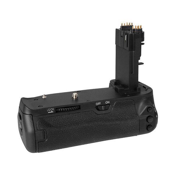 Батарейный блок для Canon 6D Meike MK-6D аналог Canon BG-E13