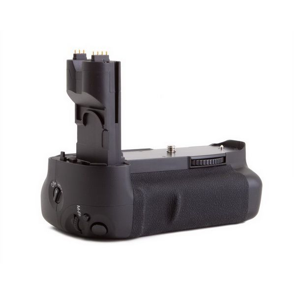 Батарейный блок для Canon 7D Meike MK-7D аналог Canon BG-E7