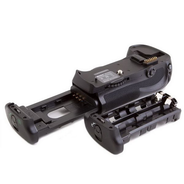 Батарейный блок для Nikon D300, D700 Meike MK-D300s (аналог Nikon MB-D10)