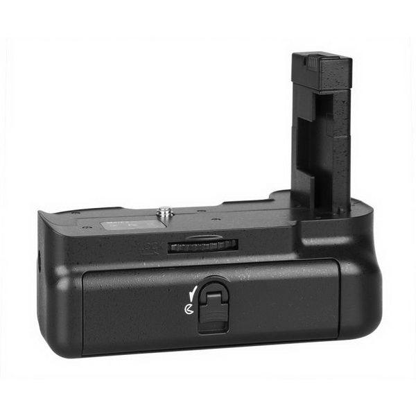 Батарейный блок для Nikon D5300 Meike