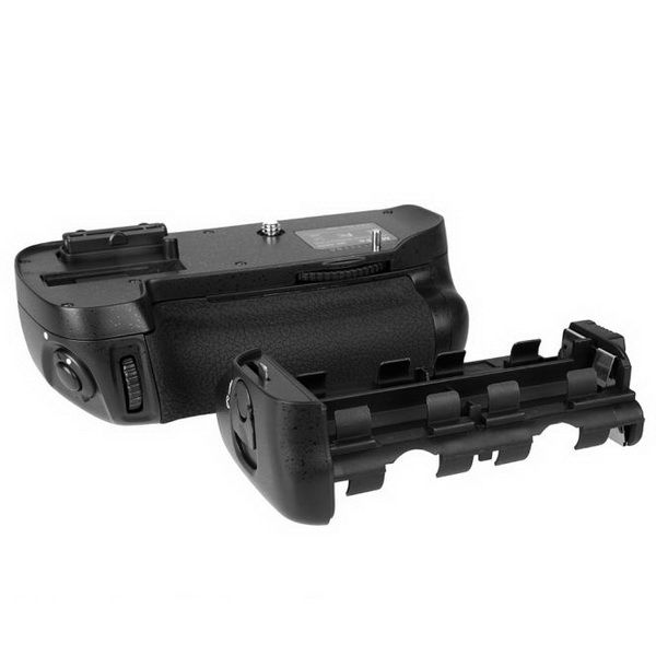 Батарейный блок для Nikon D600 и D610 Meike MK-D600/D610 (аналог Nikon MB-D14)